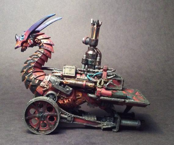 dragonbreathcannon001